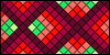 Normal pattern #71800 variation #131924
