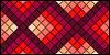 Normal pattern #71800 variation #131925