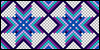 Normal pattern #25054 variation #131933