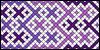 Normal pattern #67858 variation #131951