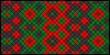 Normal pattern #71919 variation #131989