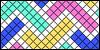 Normal pattern #70708 variation #132005