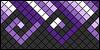 Normal pattern #25105 variation #132016