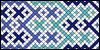 Normal pattern #67858 variation #132033