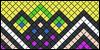 Normal pattern #66496 variation #132051