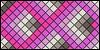Normal pattern #36181 variation #132055