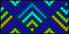 Normal pattern #71547 variation #132056