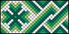 Normal pattern #32261 variation #132057