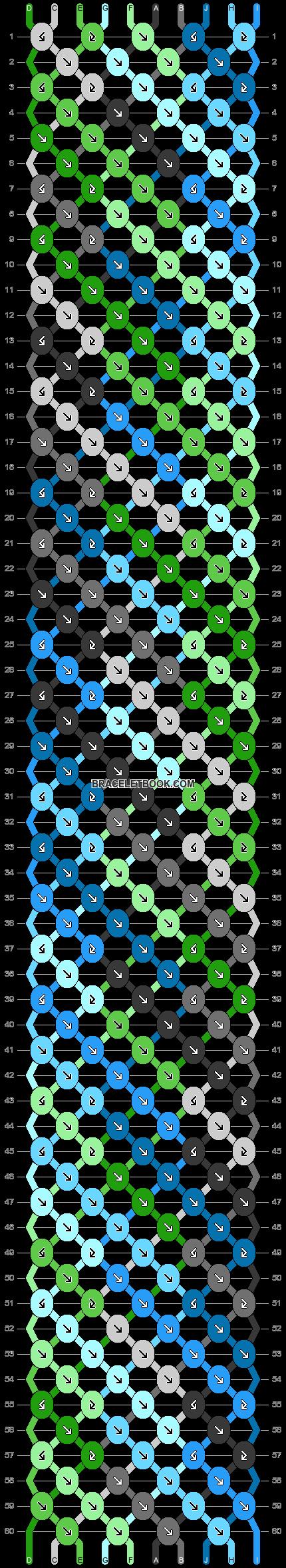 Normal pattern #61539 variation #132060 pattern