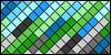 Normal pattern #61539 variation #132060