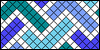 Normal pattern #70708 variation #132066