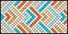 Normal pattern #35609 variation #132082