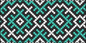 Normal pattern #67732 variation #132086