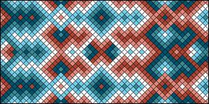 Normal pattern #55031 variation #132092