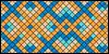 Normal pattern #37431 variation #132146