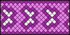 Normal pattern #24441 variation #132156