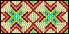 Normal pattern #25054 variation #132170