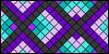 Normal pattern #71796 variation #132172