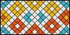 Normal pattern #71876 variation #132176