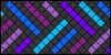 Normal pattern #31531 variation #132236