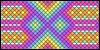 Normal pattern #32612 variation #132240