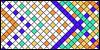 Normal pattern #49127 variation #132249