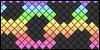 Normal pattern #35094 variation #132255