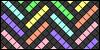 Normal pattern #71532 variation #132307