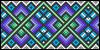 Normal pattern #36726 variation #132323