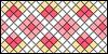 Normal pattern #32410 variation #132330
