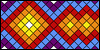 Normal pattern #32806 variation #132334