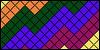 Normal pattern #25381 variation #132336