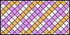 Normal pattern #72008 variation #132347