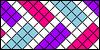 Normal pattern #25463 variation #132358