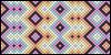 Normal pattern #51061 variation #132367