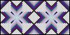 Normal pattern #34559 variation #132379