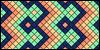 Normal pattern #38290 variation #132390