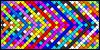 Normal pattern #7954 variation #132391