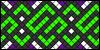 Normal pattern #71962 variation #132407