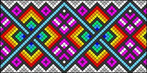 Normal pattern #36726 variation #132420