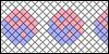 Normal pattern #1804 variation #132424
