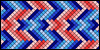 Normal pattern #39889 variation #132432