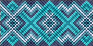 Normal pattern #71872 variation #132438