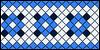 Normal pattern #6368 variation #132449