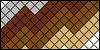 Normal pattern #25381 variation #132474