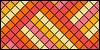 Normal pattern #1013 variation #132480