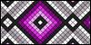 Normal pattern #26198 variation #132502