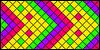 Normal pattern #36542 variation #132518