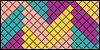 Normal pattern #8873 variation #132524