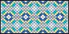 Normal pattern #17945 variation #132558